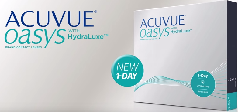 One-Day-Acuvue-Oasys-большая упаковка.png